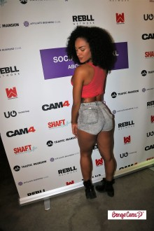 wma2018_afterparty_011