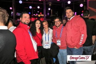 wma2018_afterparty_012