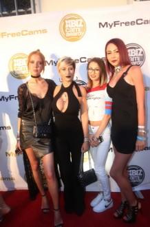 miami17_awards024