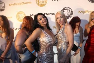 miami17_awards028