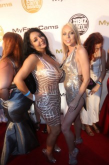 miami17_awards029