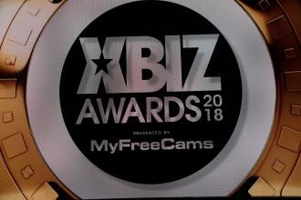 xbizla_awards_001