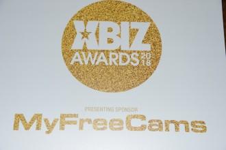 xbizla_awards_002