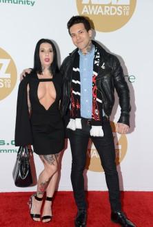 xbizla_awards_013