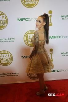 miami19_awards_021