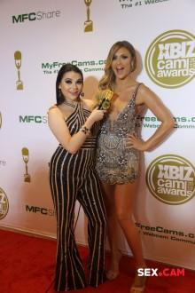 miami19_awards_028