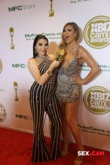 miami19_awards_029