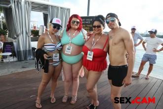 miami19_bikinicontest_007