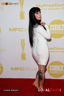 xbiz_la_awards20_308