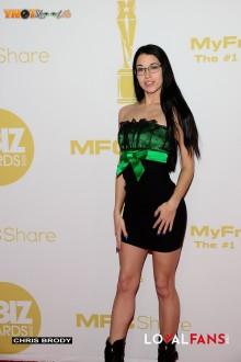 xbiz_la_awards20_322