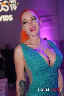 xbiz_awards_berlin19_237