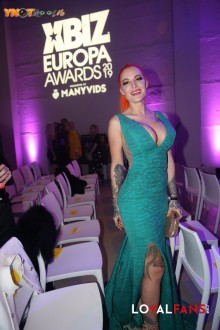 xbiz_awards_berlin19_238