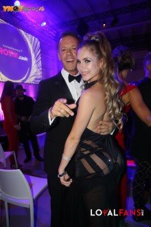 xbiz_awards_berlin19_243