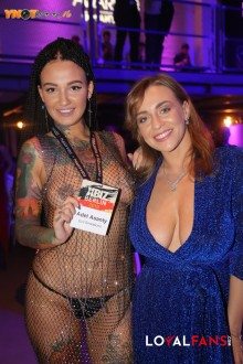 xbiz_awards_berlin19_250
