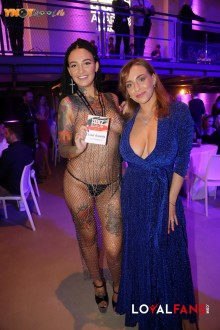 xbiz_awards_berlin19_251