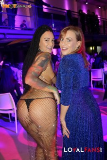 xbiz_awards_berlin19_252