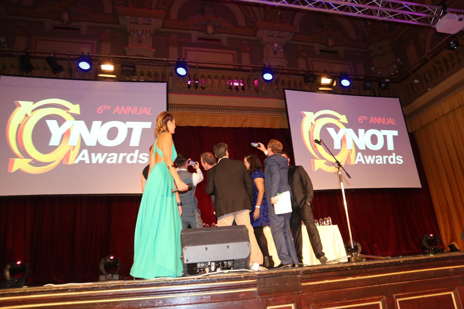 ynot_awards_2016_319